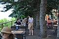 Кафе на вершине горы Машук.jpg