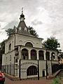 Київ - Покровська вул., 6 DSCF9146.JPG