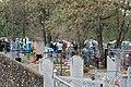 Кладбище села Солдатское на Пасху 2014 21.JPG