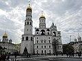 Колокольня Ивана Великого 7.jpg