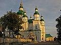 Комплекс споруд Троїцького монастиря (мур.).jpg