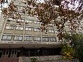 Корпус № 1 Інституту фізико-технологічних металів та сплавів 6.jpg