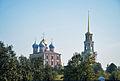 Кремль Рязань.jpg
