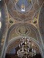 Крым, Форос - Церковь Воскресения Христова 20.jpg