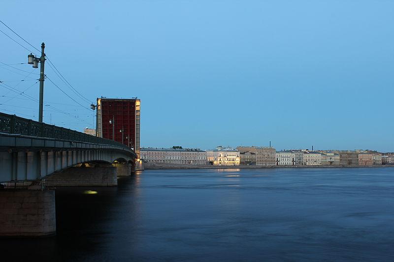 Литейный мост утром.JPG