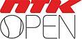Логотип PTK Open.jpg