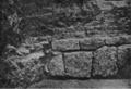 Мал. 28. Рештки полігональної.png