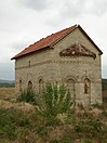 Манастир Короглаш 1