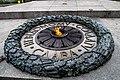 Могила Невідомого солдата з Вічним вогнем 02.jpg