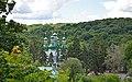 Монастир «Китаївська пустинь».jpg