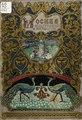 Москва в её прошлом и настоящем. Том 03 (1910).pdf