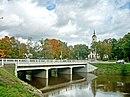 Мост Охтинский № 3.jpg