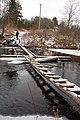 Мост через р. Вьюн у д. Денисово - panoramio.jpg