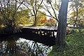 Міст через Вижівку - panoramio.jpg
