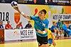 М20 EHF Championship EST-UKR 28.07.2018-5335 (43689496821).jpg