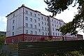 Новое здание общежития курсантов.jpg