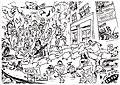 Образец фирменного билета Конторы Братьев Дивановых (обратная сторона).jpg