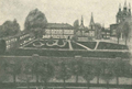 Общий вид Казанского Головинского монастыря (1912).png