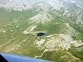 Озеро в горах Джугджура.jpg