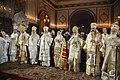 Отпевание Патриарха Алексия II в Храме Христа Спасителя.jpg