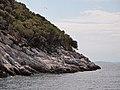 О. Келифос - panoramio (1).jpg