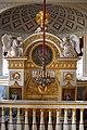 Павловск Большой дворец Церковь интерьер.jpg