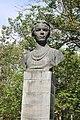 Пам'ятник Лесі Українці м.Саки.jpg