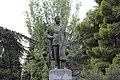 Пам'ятник Максимові Горькому 2.jpg