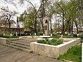Пам'ятник капітану П.Ф.Семенюку (загальний план).jpg