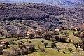 Панорама на маало во Кокино.jpg