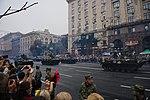 Парад техники - Equipment parade (28581541484).jpg