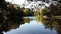 """Парк """"Нивки"""", озеро №3.jpg"""