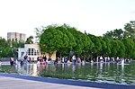 Парк имени Горького в Москве. Фото 45.jpg