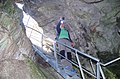 Пештера Гулабарница 14.jpg