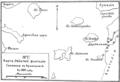 План архипелагской экспедиции 1807.png