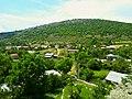 Поглед на селото Крапа 01.jpg