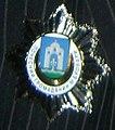 Почесний громадянин міста Бровари (Бунь).JPG
