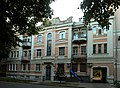 Прибутковий будинок Герша Аронова IMG 1082 stitch.jpg