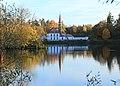 Приоратский дворец в Гатчине 2H1A4181WI.jpg