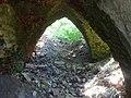 Развалины замка Прейсиш-Эйлау - panoramio.jpg