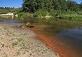 Река Илеть 21.jpg