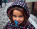 Ромська дівчинка.jpg