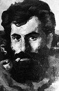 Alexander Beridze