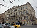 Санкт-Петербург, 1-я линия В.О., 56.jpg