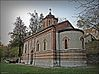 Св. Петка Иверица2