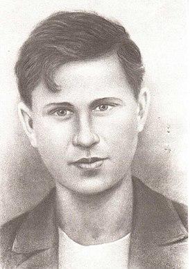 Сергей Тюленин (4).jpg