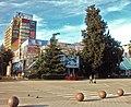 Сочи 2012 - panoramio.jpg