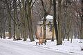 Стрийський парк взимку.JPG
