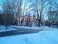 ТГУ, 23.03.2012 - panoramio (1).jpg
