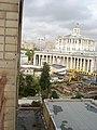 Театр Российской Армии 4 - panoramio.jpg